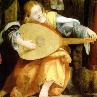 il Pordenone plm. 1525